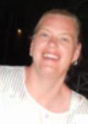 April Samenfeld