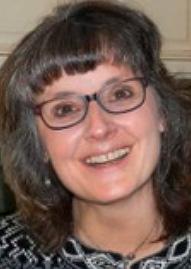 Cecile Bonvouloir