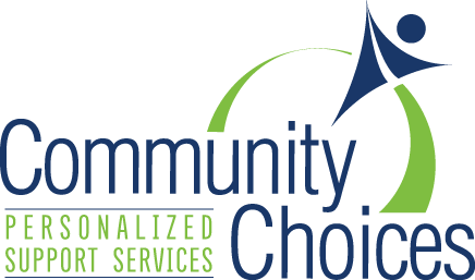 community choices logo
