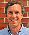 David Ossoff