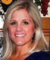 Kristin Phillips